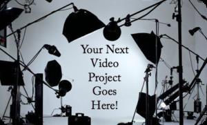 video-lighting_nextvideoroundcrn